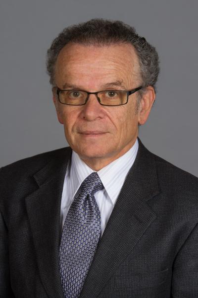 Robert B. Weiss
