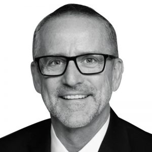 Tim Herrick