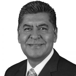 Jorge Luis Lares Ortiz