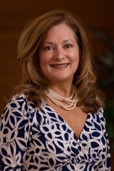 Linda Koos