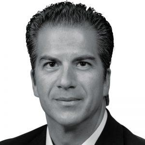 Mark Bosanac