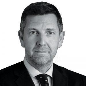Simon Sproule